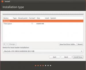 ubuntu-advanced-screen